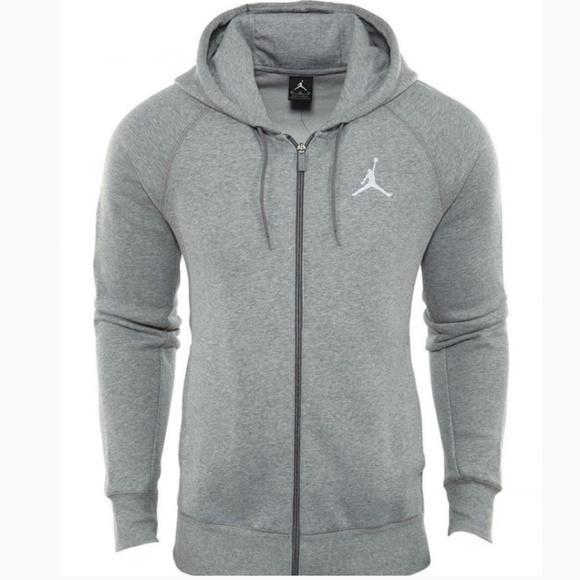 e56ab84007c Jordan Pants | Nike Sweat Suit | Poshmark